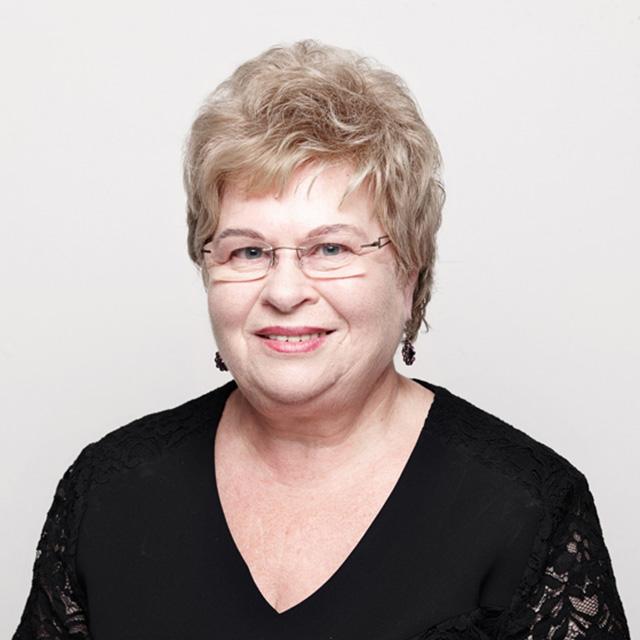 Natascha Janovskaja