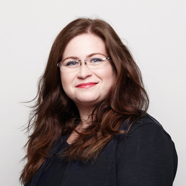 Ruslana Jebrak-Ratner