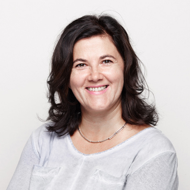 Simona Sinescu